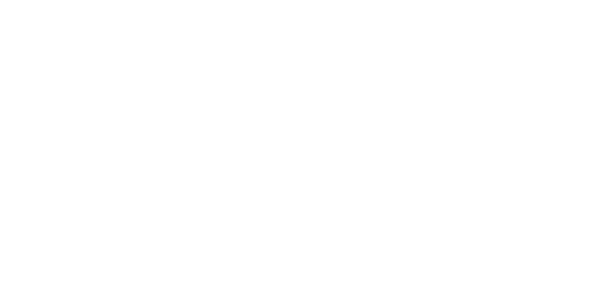 شرکت آراک صنعت